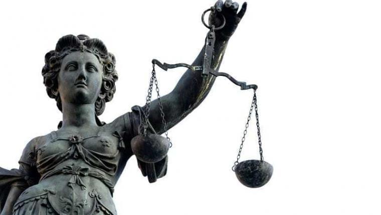 Devolución Depósito Compraventa España  Sentencia Favorable a Compradores en España