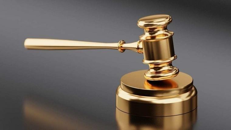 Sentencia Favorable Recurso De Apelación Contra Empresa Arrendataria De Vehículos