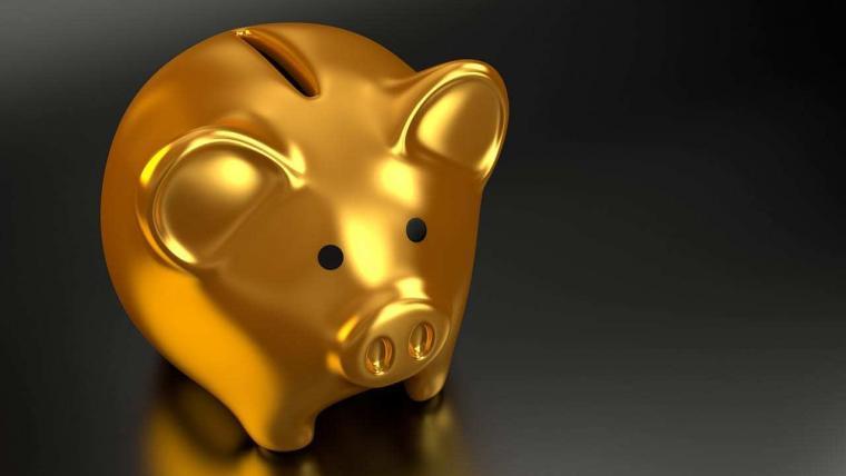 Aval Bancario Compraventa  Reclamación Solo Frente A Banco  Condena A Banco