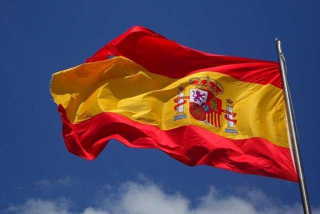 Sefardíes Noticias Sobre Adquisición Nacionalidad Española