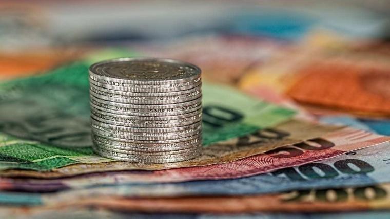 Prestamos Hipotecarios Clausula Abusiva Interes Demora