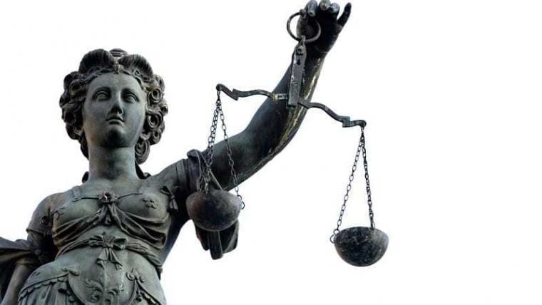 Licencia De Primera Ocupacion  Condena a Su Obtención  Compraventa Vivienda España