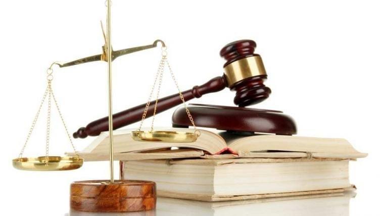 Exequatur en España De Sentencia Divorcio Extranjera. Requisito Para Su Reconocimiento. No Se Puede Oponer en Proceso Judicial en España.