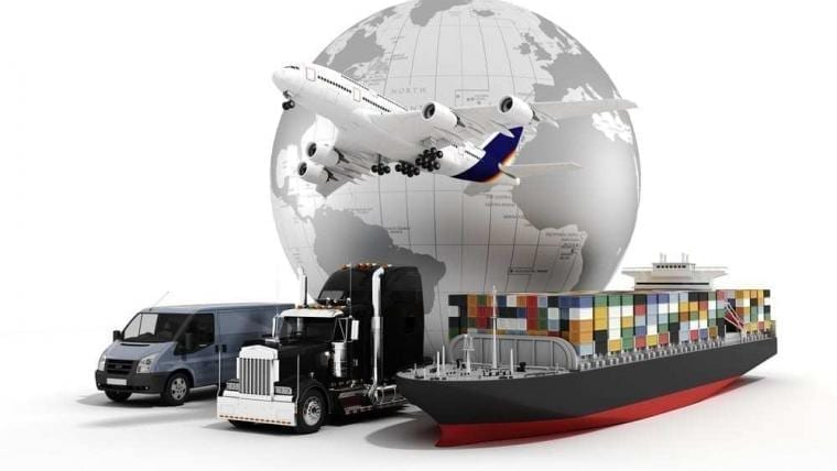 Daños Transporte Mercancía Empresa Alemana Pago Transportista