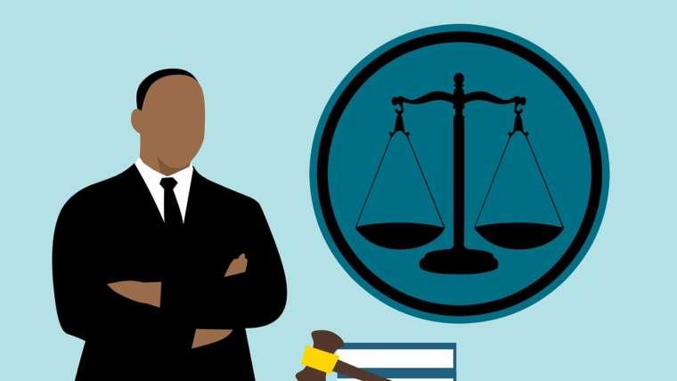 Despido Procedente. Inexistencia Defecto en Carta Despido. Tribunal Supremo.