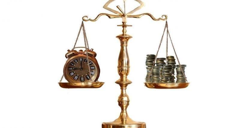 Compraventa Mercantil. Reclamación Judicial De Deuda