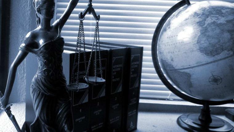 Avales Compraventas Reclamaciones a Administradores Sociedades Promotoras