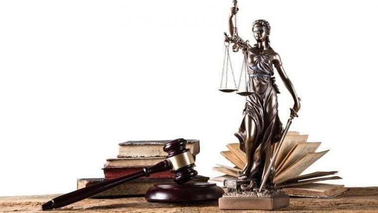 Laudo Arbitral. Arbitraje Internacional De San Francisco, Eeuu. Reconocimiento Judicial en España.