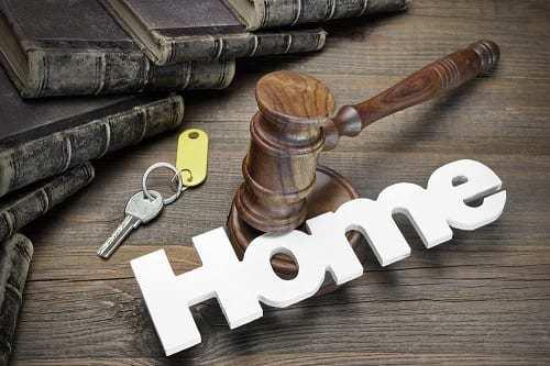 Reclame Usted Sus Gastos De Constitución De Hipoteca