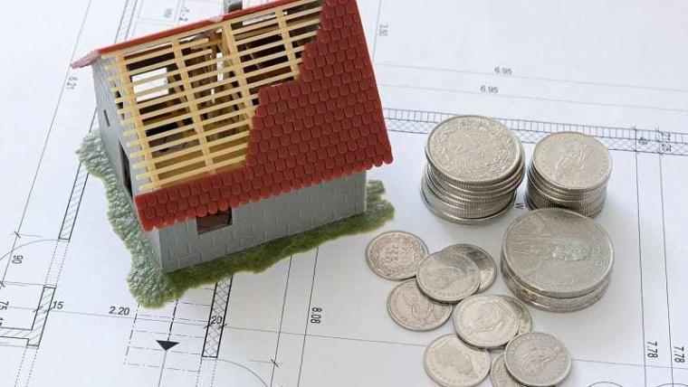 Reclame Al Banco Los Gastos Cobrados Al Hacer Hipoteca.