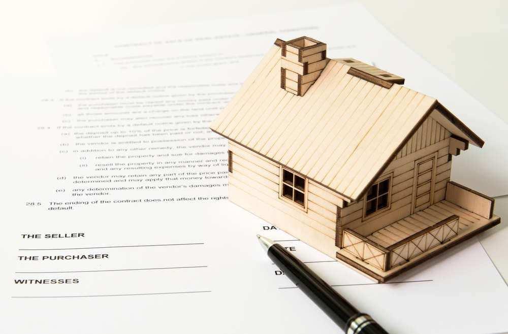 Nulidad De Actuaciones  Ejecución Hipotecaria  Anulación Todo El Procedimiento