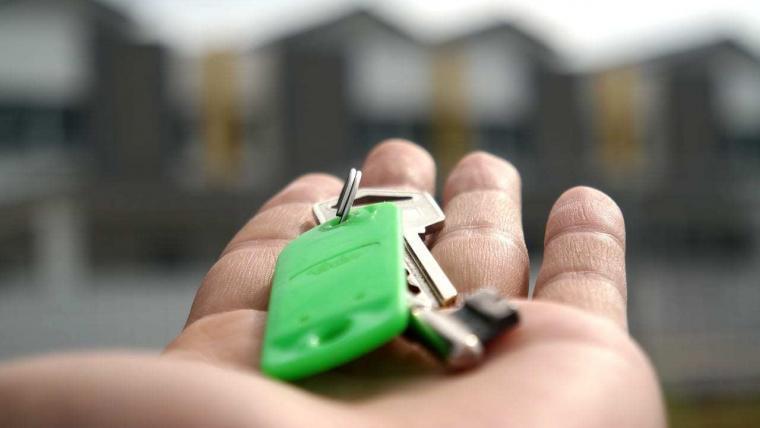 Compraventa Inmueble Cumplimiento Condiciones Compradores Belgas