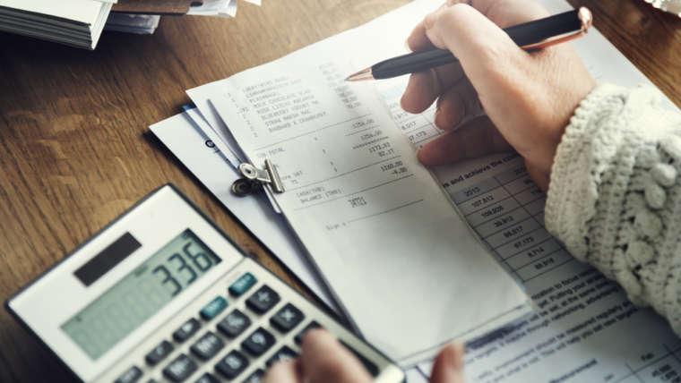 Hipotecas Reclamaciones Devolución Intereses Cobrados De Más