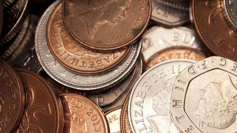 Declaración de Dinero en Frontera