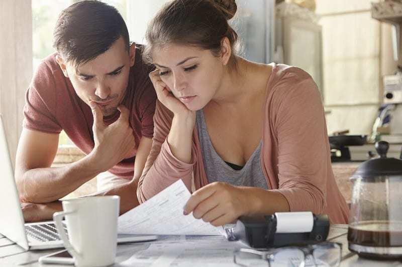 reclamación otros tipos de deudas
