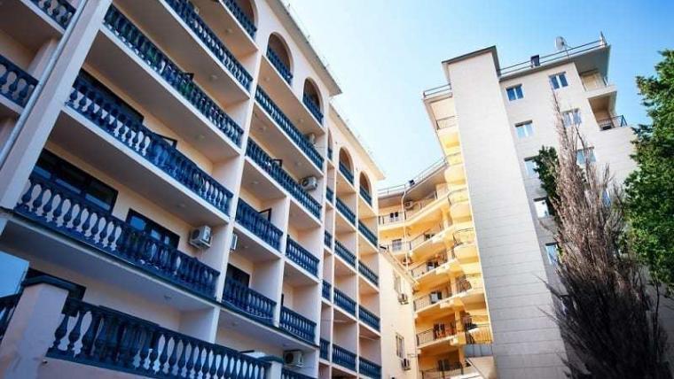 Apartamentos Turísticos, Devolución A Compradores De Cantidades Anticipadas Por Falta De Aval