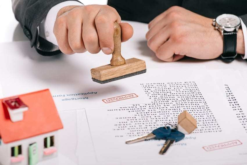Cooperativas de viviendas firma