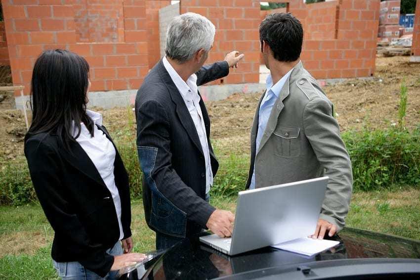 concurso de acreedores - compraventa