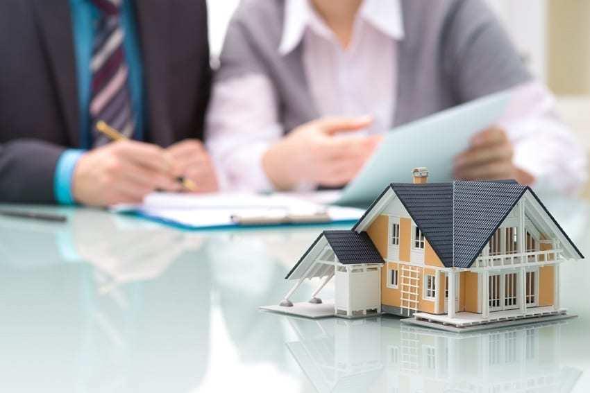 real estate lawyer alicante