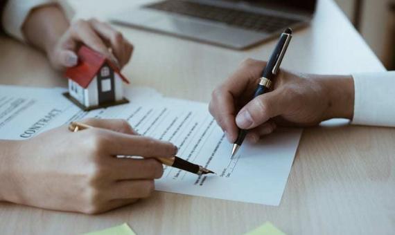 Compraventa inmobiliaria y Concurso de Acreedores