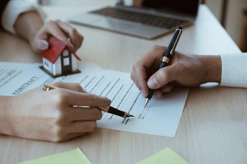 concurso de acreedores- contratos de compraventa inmobiliarios