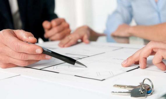 Primera entrega – Regulación créditos inmobiliarios