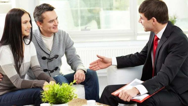 ¿Qué Contratos Firmar Antes De Escriturar Con Garantías?