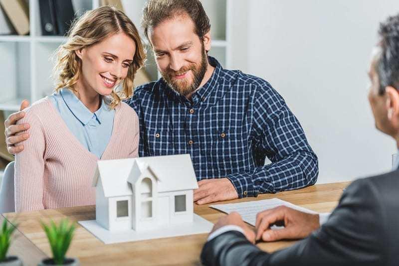 derecho inmobiliario para clientes - Abogado inmobiliario Alicante