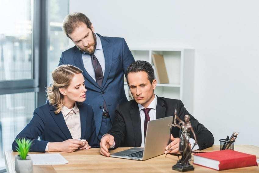 abogados compraventa - compraventa inmueble fiduciaria