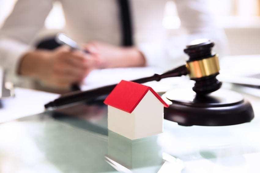 compraventa vivienda ley - compraventa inmueble fiduciaria