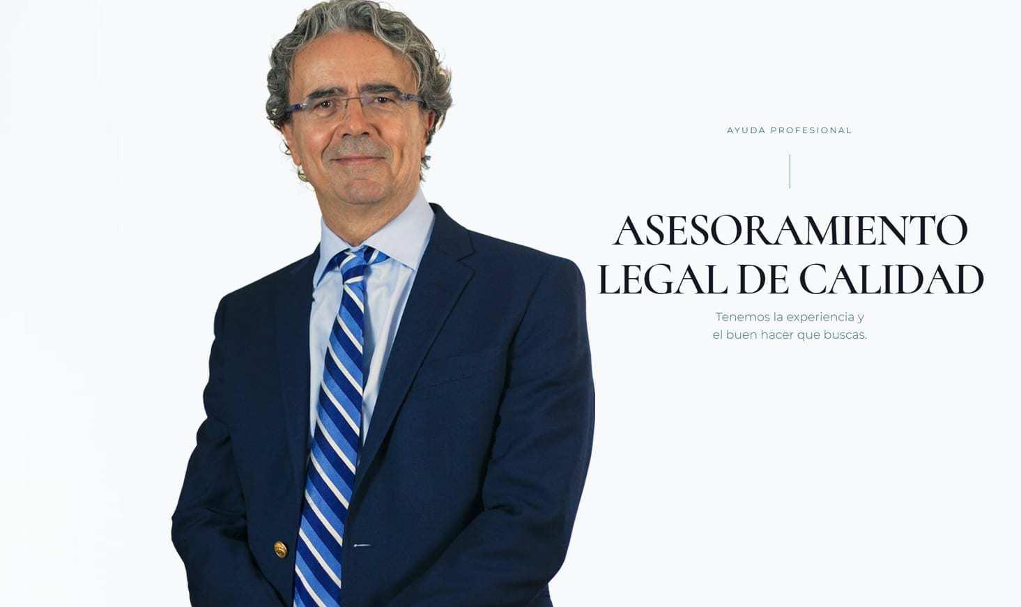 abogado carlos leon asesoramiento portada