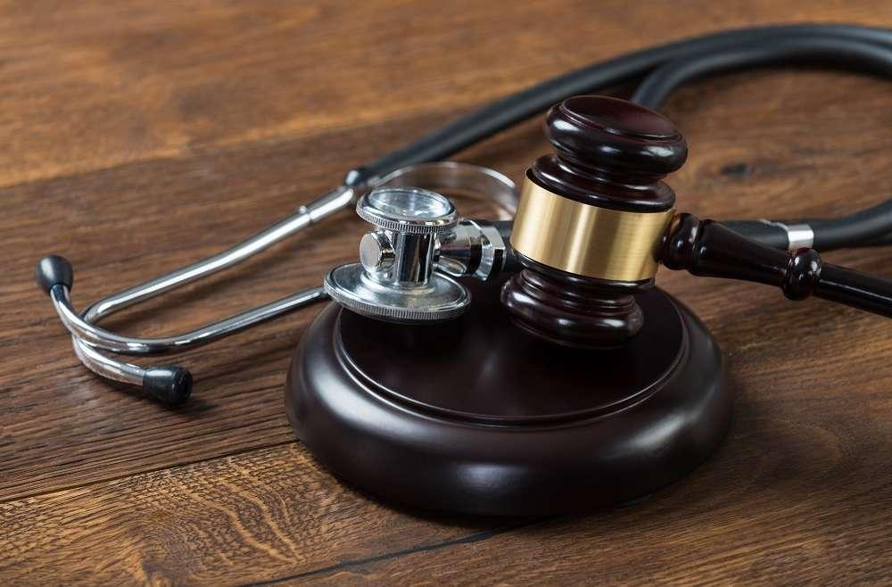 Abogados – Negligencias Médicas Alicante – Daños Médicos