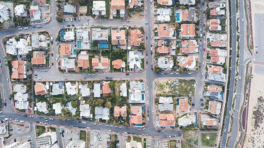 infracciones urbanisticas