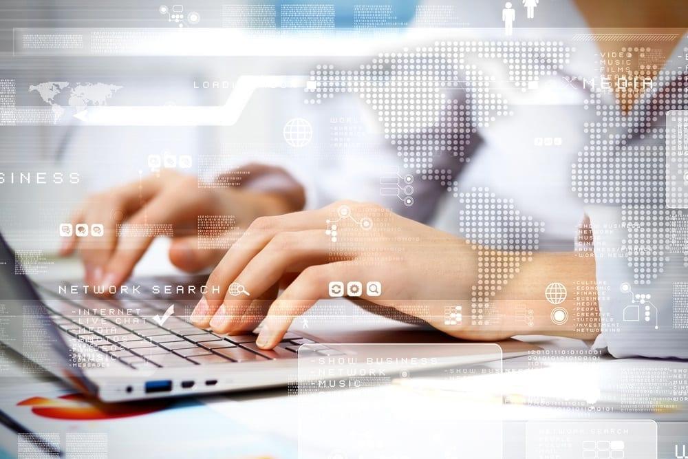 Información para usuarios de la Web