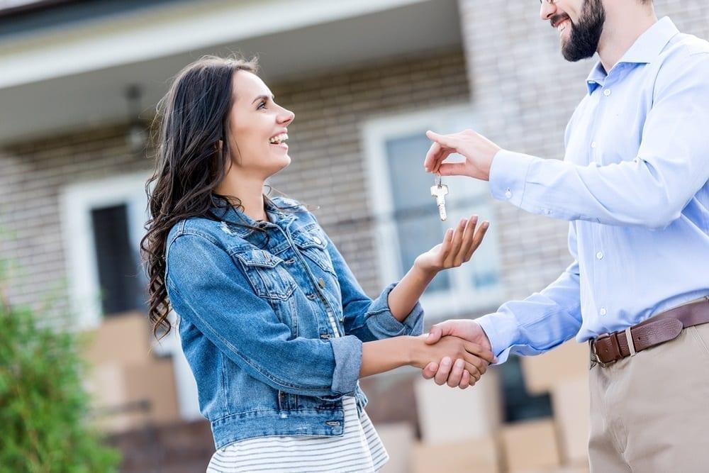Alquiler de vivienda bajo, la solución holandesa para la ocupación