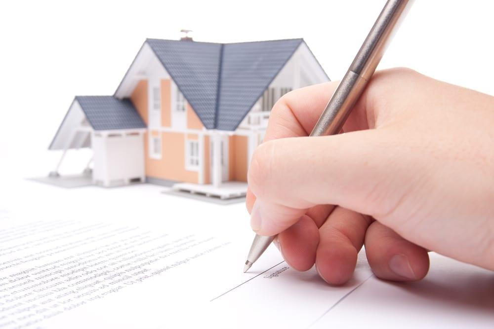 estafas en contratos de alquiler en 2021