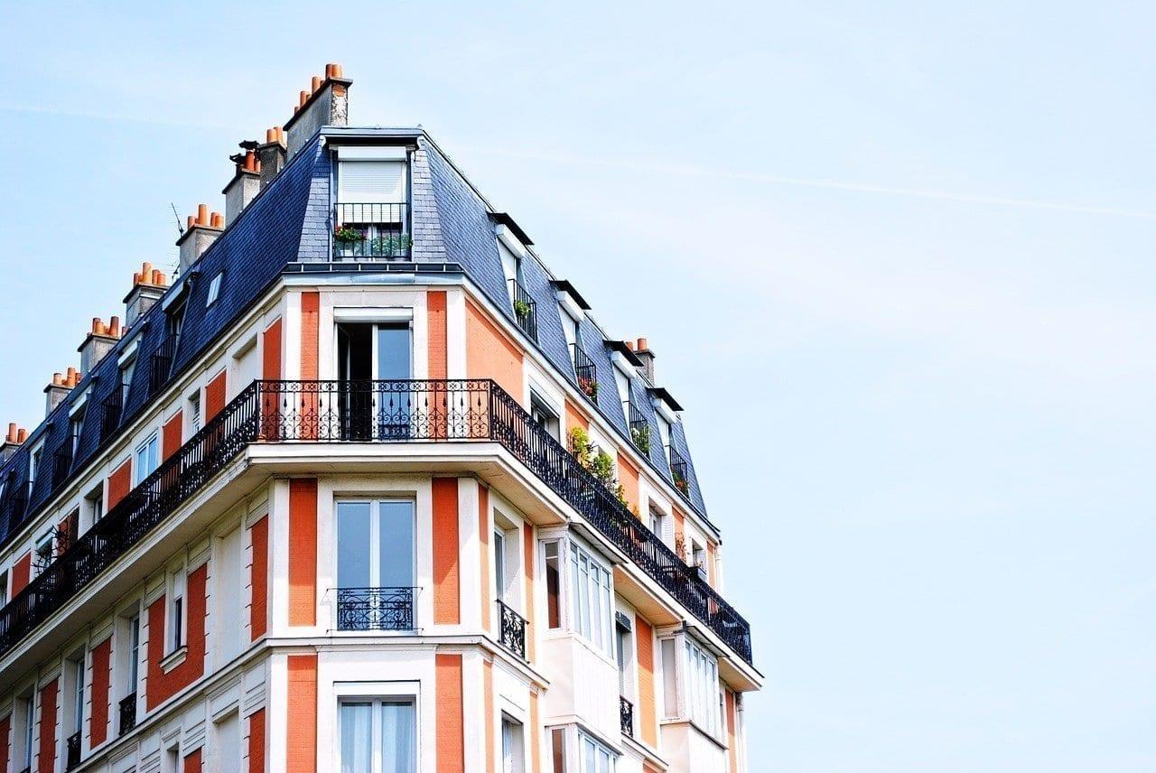 El 74% de los propietarios de viviendas de alquiler consideran que, en caso de impago, tienen menos derechos que el inquilino.